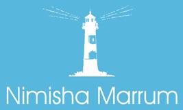 Nimisha Marrum